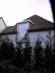 dakkapel-van-de-wiel-oisterwijk-1