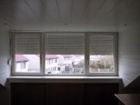 pref-dak-zonnewering