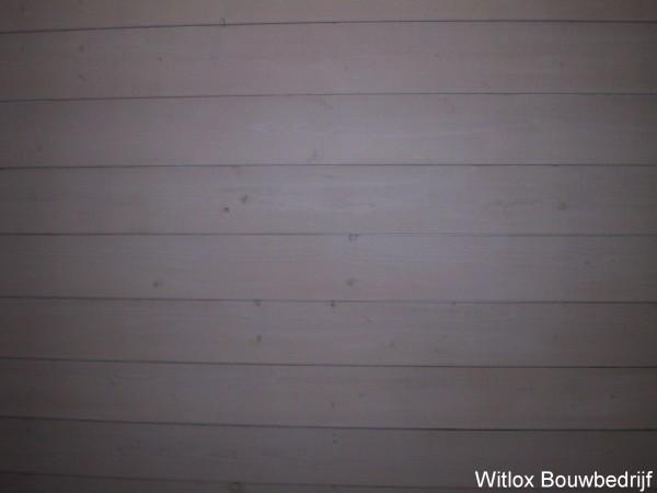 plafon-planken-ruw