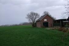 garage-van-aarle-oirschot