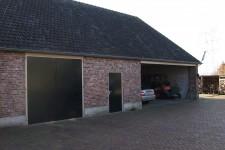 schhur-met-carport