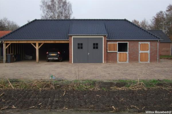 carport-garage-boterwijksestraat-oirschot-2