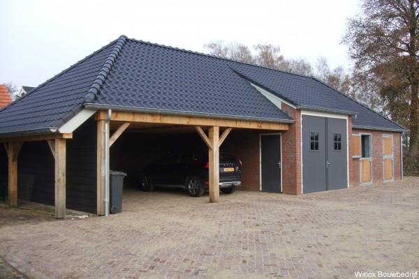 carport-garage-boterwijksestraat-oirschot-3