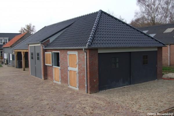 carporten-garage-boterwijksetraat-oirschot-3