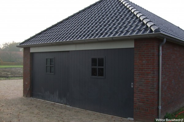 garage-booterwijksestraat-oirschot