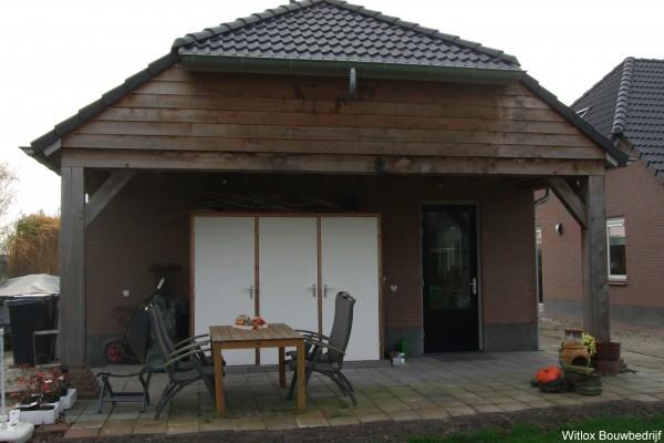 garage-vd-biggelaar-oirschot-1