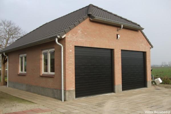 garage-vd-b-biggelaar-oirschot