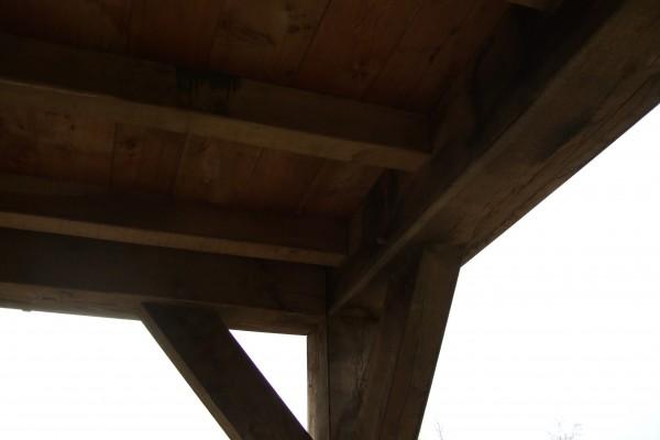 overkaping-houten-balken-oirschot