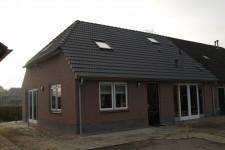 woonhuis-vd-biggelaar-oirschot-2