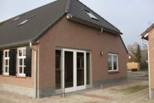 woonhuis-vd-biggelaar-oirschot-5
