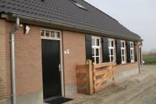 woonhuis-vd-biggelaar-oirschot-3