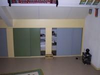 inbouwkast-2