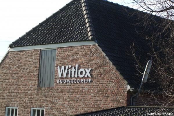 witlox-bouwbedijf-logo-schuur