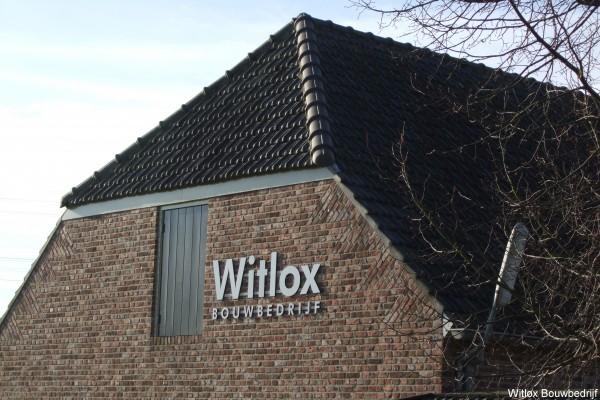 witlox-bouwbedrijf-logo-schuur