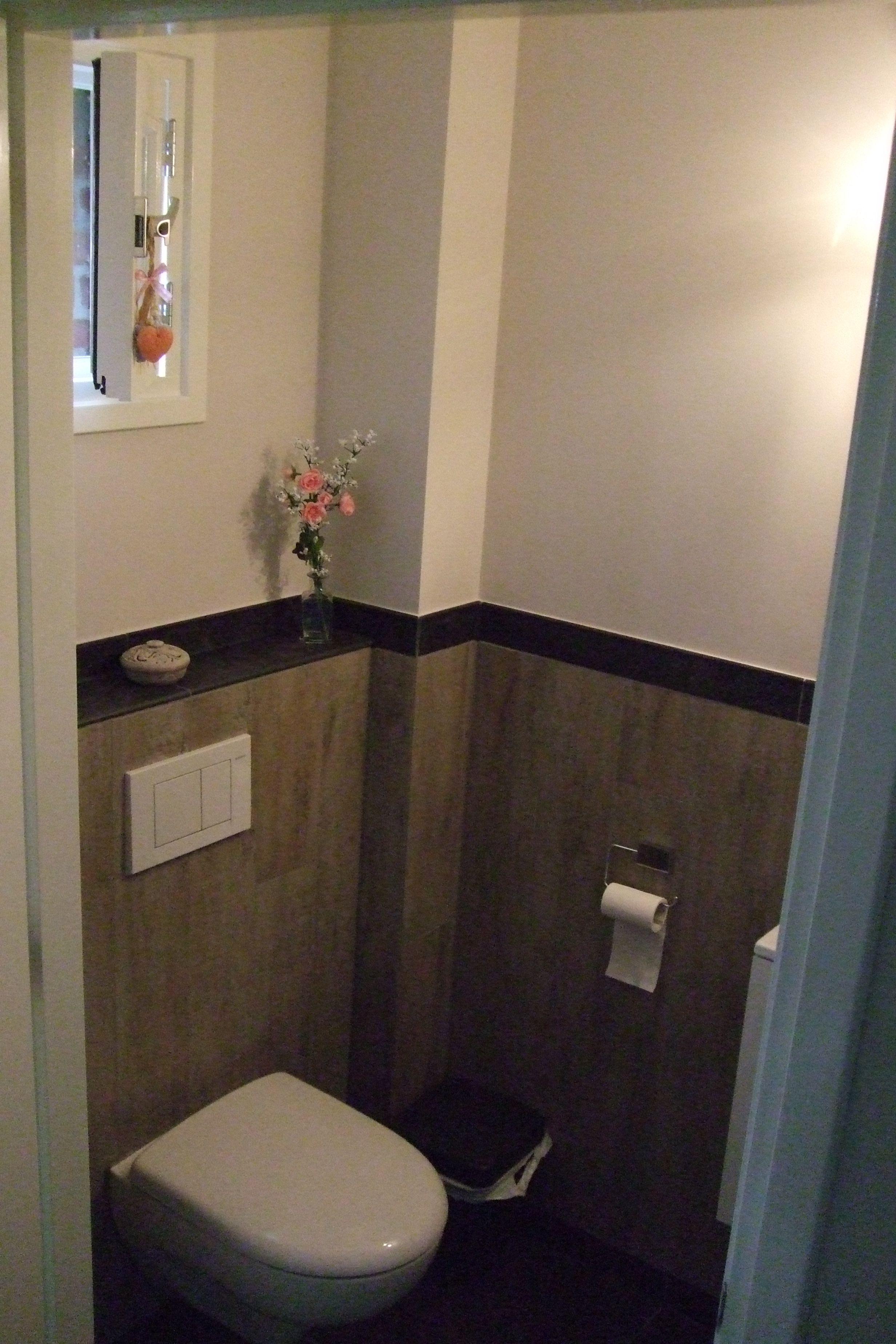 Badkamers en wc | Witlox Bouwbedrijf