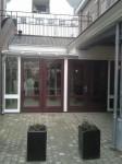 schoolgebouw-2