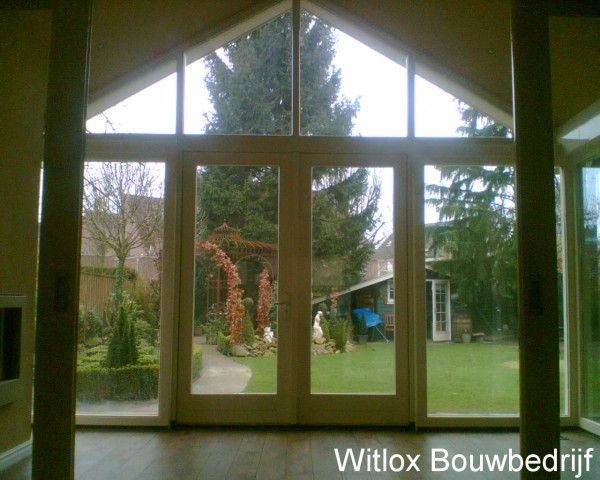 vd-heijden-tuinkamer-van-binnen